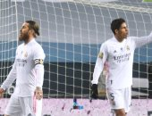 ريال مدريد يسعى لإنهاء أزمة فاران قبل راموس