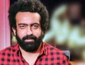 المخرج ماندو العدل لـ حلا شيحة: ياريت لما تطلقى مترجعيش تقولى عايزة أمثل