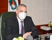 محافظ سوهاج يكرم اليوم أوئل الجمهورية بالثانوية العامة