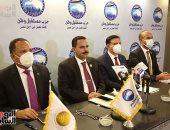 القوى السياسية تعلن توجيه قافلة مساعدات طبية وإنسانية للشعب الفلسطينى الجمعة
