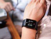هواوى تطور تقنية قياس ضغط الدم لأجهزتها الذكية القابلة للإرتداء