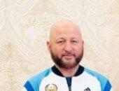 اعتذار الأوزبكى جمالوف مدرب منتخب الجودو عن الاستمرار فى منصبه