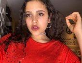 ستظلين مصدر إلهام.. شيرين رضا وابنتها نور تدعمان جانا دياب بعد إصابتها بـADHD.. فيديو