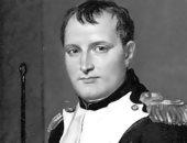 صدق أو لا تصدق.. نابليون بونابرت أطلق اسمه على متحف اللوفر
