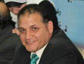 """عضو بـ""""الزراعيين"""": فتح باب الترشح بانتخابات النقابة نوفمبر المقبل"""