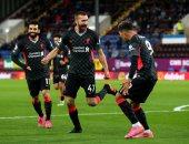 أتلتيك بلباو يواجه ليفربول على ملعب أنفيلد 5 أغسطس