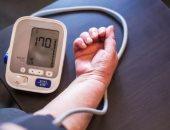 لو مريض ضغط مرتفع.. كيف تحمى نفسك من المضاعفات؟