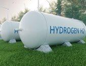 تطورات كبيرة فى صناعة الهيدروجين عربيا وعالميا.. أحد مكونات منظومة الطاقة فى المستقبل لمواجهة الكربون.. 228 مشروعاً عالميا و 8 مشروعات عربية لإنتاج الهيدروجين الأخضر و2 للأزرق و2 لاستخدامه كوقود للنقل