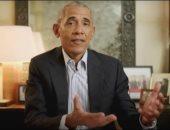 القصة الكاملة لتصريحات باراك أوباما عن المركبات والكائنات الفضائية