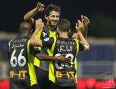 ترتيب الدوري السعودي .. الهلال بطلا وحجازى يقود الاتحاد إلى دوري أبطال آسيا