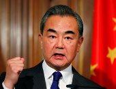 """الصين تعتزم فرض """"عقوبات مضادة"""" على 7 أشخاص وكيانات أمريكية"""