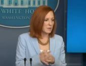 البيت الأبيض: تنسيقنا مع الرئيس السيسى كان جزءا أساسيا من جهود إنهاء الصراع بغزة
