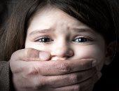 بعد تكرار جرائم الخطف.. تعرف على العقوبات الرادعة للمتهمين