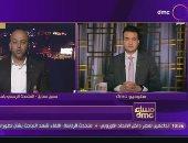 متحدث حركة فتح: مصر لعبت دورا محوريا فى عملية وقف إطلاق النار