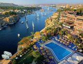 السياحة تستكمل حملتها للترويج لمحافظات مصر بفيديو رائع عن محافظة القاهرة
