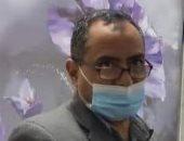 وفاة رئيس قسم الصدر بمستشفى المنزلة متأثر بكورونا والنقابة: ارتفاع الشهداء لـ78