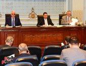 """""""زراعة النواب"""" توافق على موازنة قطاعات وزارة الزراعة للعام المالى 21/22"""