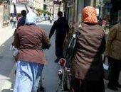 """السجن 9 أشهر لأسبانية أهانت مسلمة ترتدى الحجاب فى """"كانتاباريا"""""""