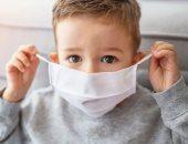 ما هى أعراض متلازمة ما بعد كورونا لدى الأطفال؟