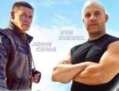 Fast & Furious 9 يكسر حاجز الربع مليار دولار في ثلاثة أسابيع