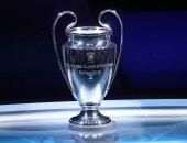 دوري أبطال أوروبا.. احصائيات تهديفية مثيرة قبل انطلاق الجولة الثانية