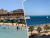 وكالة إيطالية: حركة السياحة تنتعش مجددا فى مصر.. والبحر الأحمر قبلة الطليان