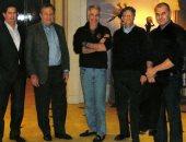 موظف سابق بمايكروسوفت: بيل جيتس كان يأمل فى مساعدة جيفرى إبستين للفوز بجائزة نوبل