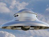 أكثر من 40٪ من الأمريكيين يعتقدون فى زيارة الأطباق الفضائية للأرض