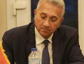 مساعد وزير الخارجية الأسبق: مصر ركيزة الاستقرار بالشرق الأوسط وجنوب أوروبا