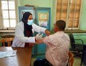 """""""الستات ميعرفوش يكدبوا"""" يبرز جهود الحكومة فى تطعيم المواطنين ضد كورونا"""