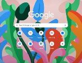 """""""جوجل"""" تحظر 8 تطبيقات أندرويد خطيرة.. تعرف عليها"""