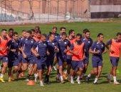 البنك الأهلي يفتتح مبارياته فى بطولة الدوري بمواجهة طلائع الجيش