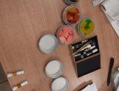 أغرب حيل تهريب الممنوعات بمطار القاهرة خلال شهر.. تشكيل الماريجوانا فى هيئة قطع حلوى.. 5200 قرص مخدر داخل مواسير الحقائب.. إخفاء أدوية داخل أكياس شيكولاتة وبسكويت.. ومحاولات فاشلة لتهريب الشعر الطبيعى.. صور
