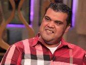 أحمد فتحى معلقًا على إصابته بكورونا: جت سليمة وأنا في العزل المنزلى
