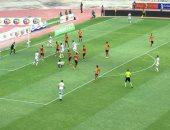 منافس الأهلي.. الترجي يودع كأس تونس بالخسارة أمام النجم الساحلي في دور الـ32