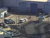 الشرطة الأمريكية تعلن مقتل مرتكب حادث إطلاق النار الجماعى فى كاليفورنيا