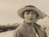 لماذا اتجهت الكاتبة البريطانية جوانا كانن للروايات البوليسية؟