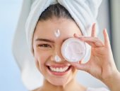 حافظ على صحة جلدك.. 6 مغذيات لبشرة صحية تعرف عليها