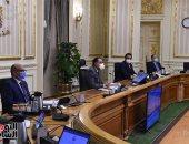 تراجع معدلات الفقر والبطالة أبرز مستهدفات خطة الحكومة خلال عام 2021/2022