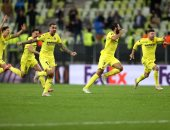 """تشيلسي ضد فياريال.. جيرارد مورينو يتعادل للغواصات الصفراء بعد 73 دقيقة """"فيديو"""""""