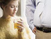 مشروب واحد قد يساعدك على إنقاص الوزن.. تعرف عليه