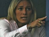 ممرضة مارادونا تنفى مشاركتها فى خطة إجرامية تسببت بوفاة الأسطورة الأرجنتينى