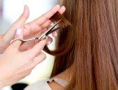 اعرفى أفضل وقت لقص الشعر وإزاى تتخلصى من الأطراف المقصوصة لتجنب الطاقة السلبية