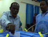 المعارضة تكتسح البرلمان فى إقليم أرض الصومال الانفصالي للمرة الأولى
