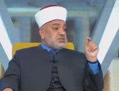 وزير الأوقاف الأردنى: إسرائيل تسعى لتغيير الوضع بالمسجد الأقصى لعزله