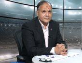 عادل عقل يكشف لتليفزيون اليوم السابع صحة طرد بن شرقى وكارتيرون أمام الإسماعيلى.. فيديو
