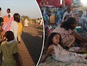 أسوشيتدبرس: أبناء تيجراى يموتون جوعا فى ظل استمرار حصار حكومة إثيوبيا