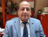 عميد آثار القاهرة يؤكد إعلان نتائج امتحان نهاية العام على الموقع الإلكترونى للكلية