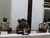 المحكمة الدستورية في مالي تعلن تعيين الكولونيل جويتا رئيساً انتقالياً للبلاد