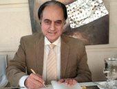 رئيس الغرفة: وزارة التخطيط تتلقى شكاوى المنشآت والمطاعم السياحية